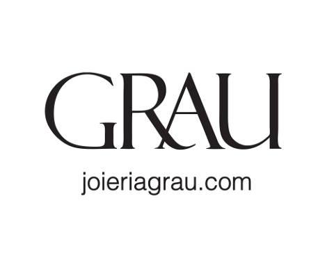 088ab-Joiera-Grau.jpg