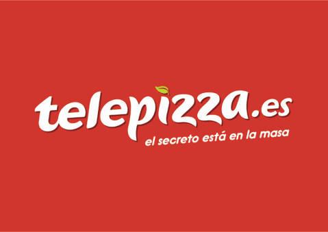 297ff-Telepizza.jpg