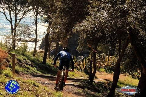 e14a6-penya-ciclista-lloret-3.jpg