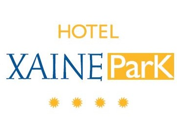 Hotel Xaine