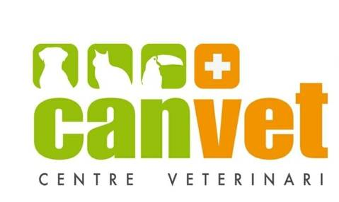 Centre Veterinari Canvet