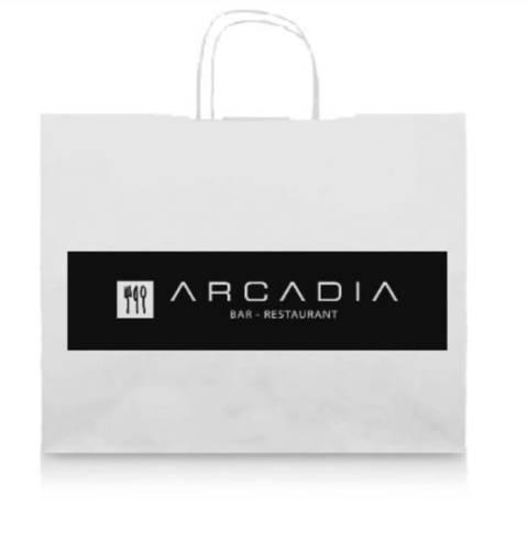 Bar Arcadia Lloret