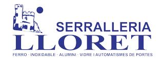 Serralleria Lloret