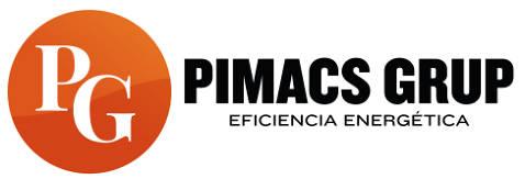 Pimacs Grup